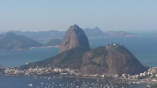 Rio-Giorno 4