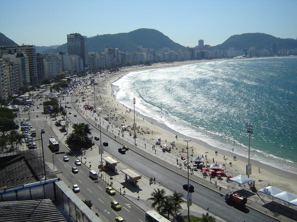 Rio-Giorno 16
