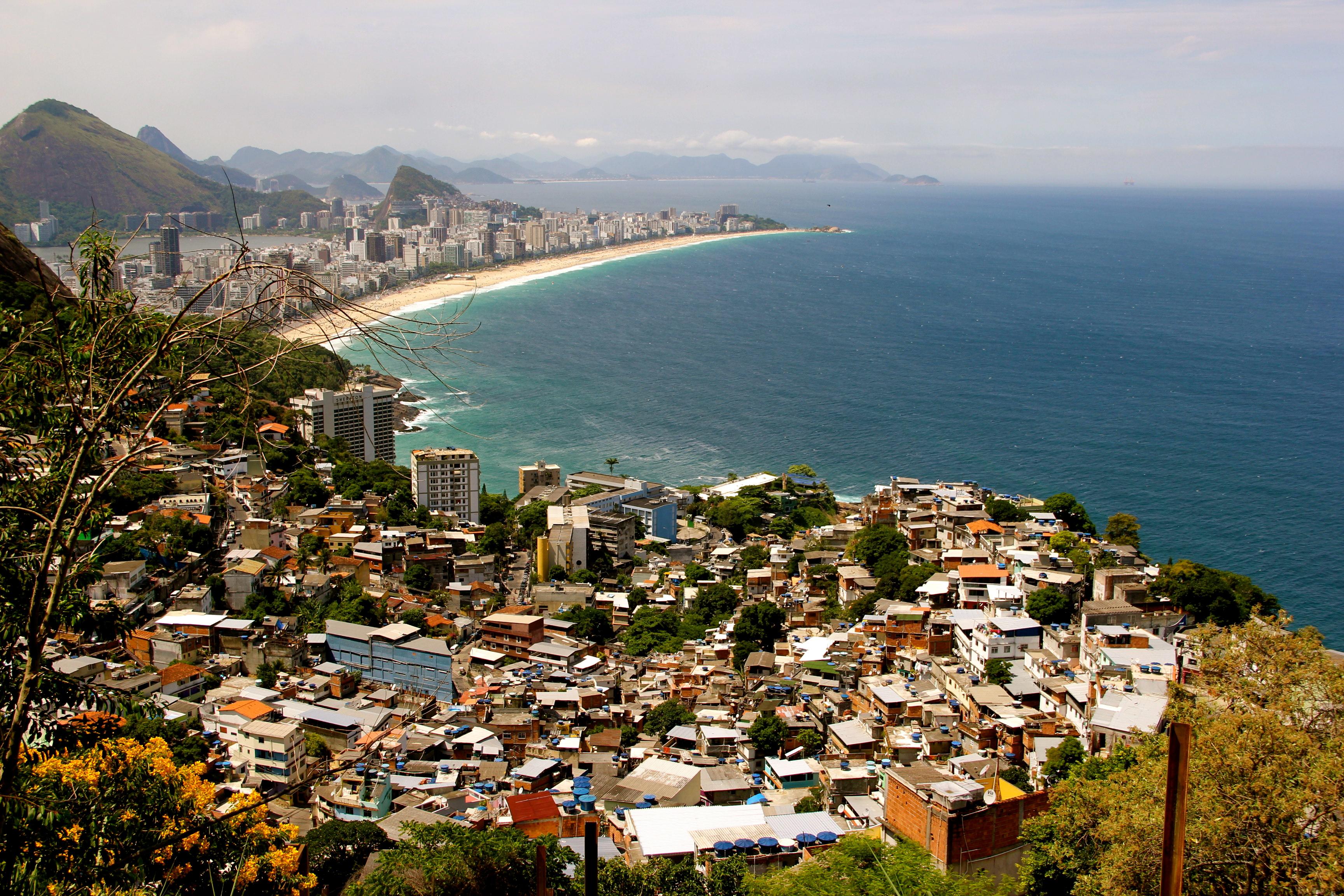 Rio-Giorno 23